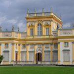 1warsaw-palaces