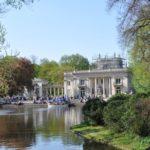 4lazienki-royal-park