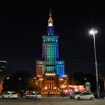 8warsaw-by-night