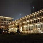 5communism-era-architecture-in-poland