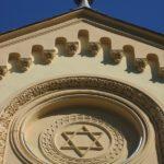 10nozyk-synagogue
