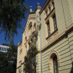 1nozyk-synagogue