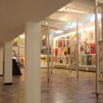 1wilanow-poster-museum