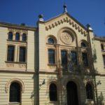 2nozyk-synagogue