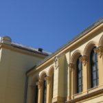 3nozyk-synagogue