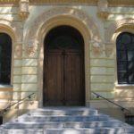 6nozyk-synagogue