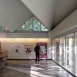 6wilanow-poster-museum