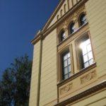 8nozyk-synagogue