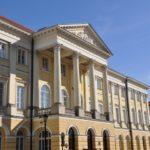 8uniwersytet-warszawski