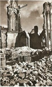 10365 PPN św florian 1945