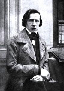 Fryderyk_Chopin_dagerotyp