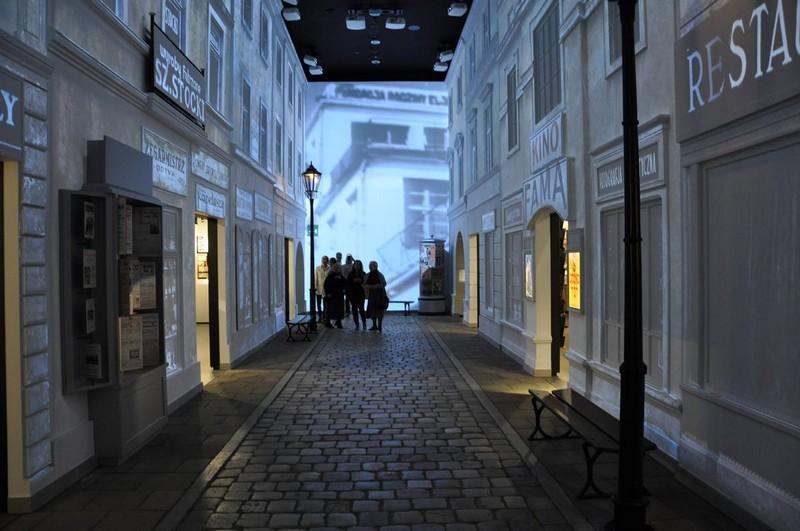7polin-museum