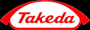 nnn-Takeda_logo_0