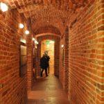 3otwarcie-muzeum-pragi