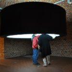 4otwarcie-muzeum-pragi