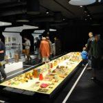 8otwarcie-muzeum-pragi